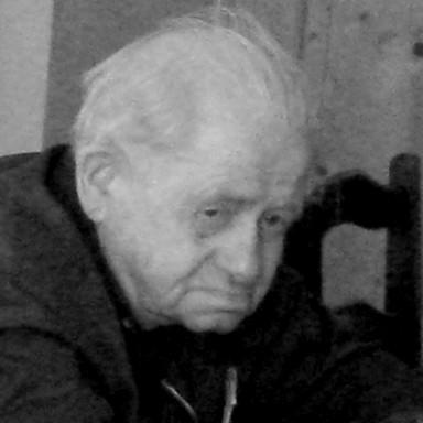 Jerzy Zarębski
